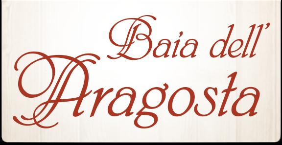 Hotel Baia dell'Aragosta